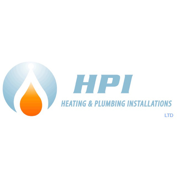 HPI Heating & Plumbing Installations, Our Latest Website Creation