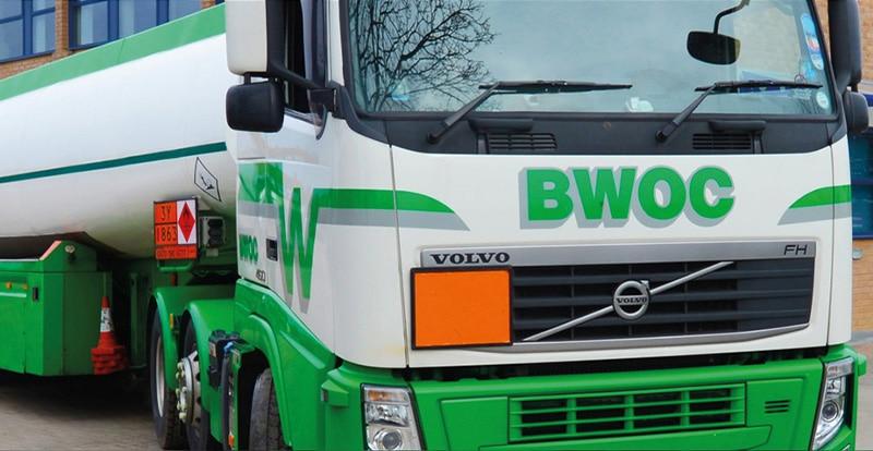 Branding Concepts - BWOC