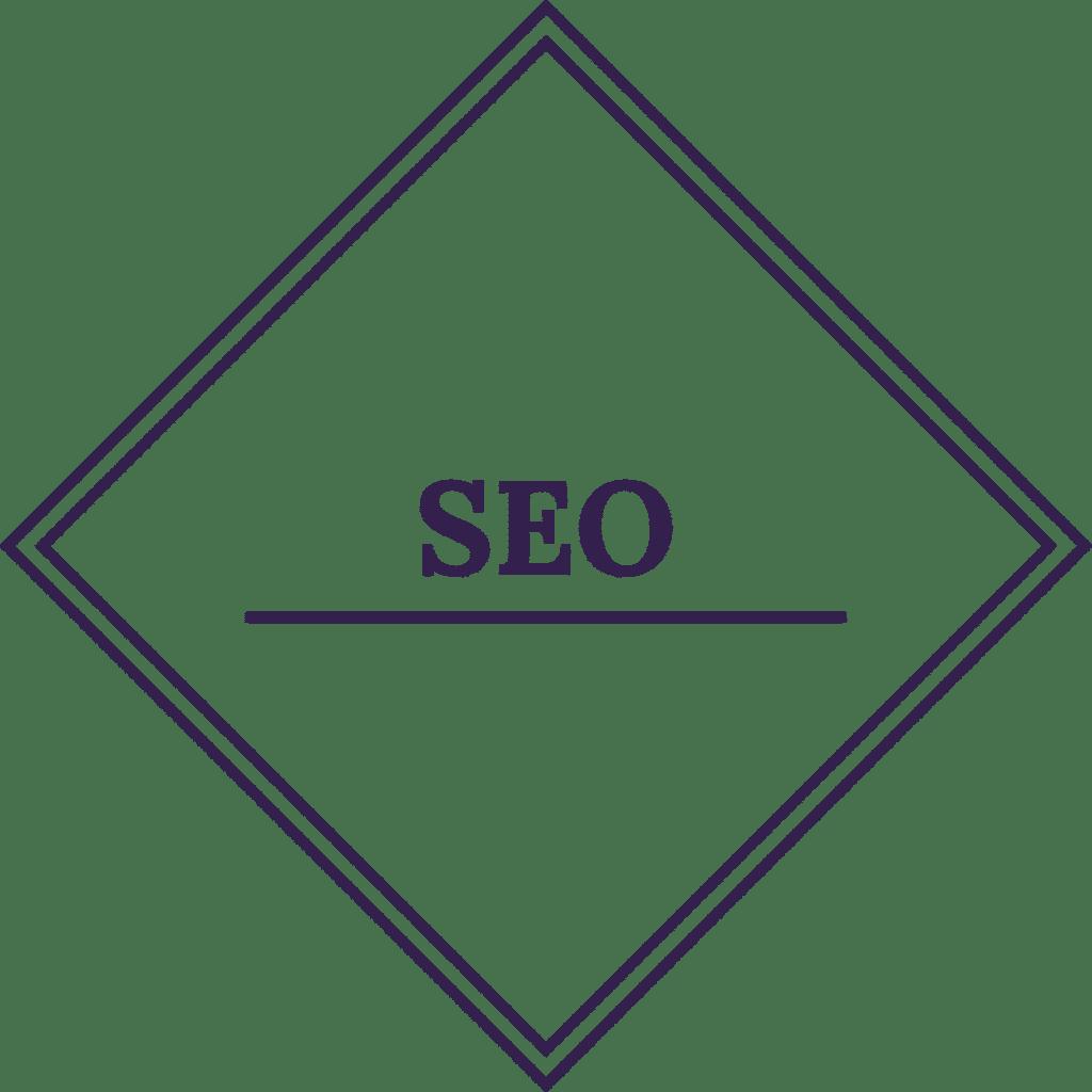 SEO Company - May Green Marketing
