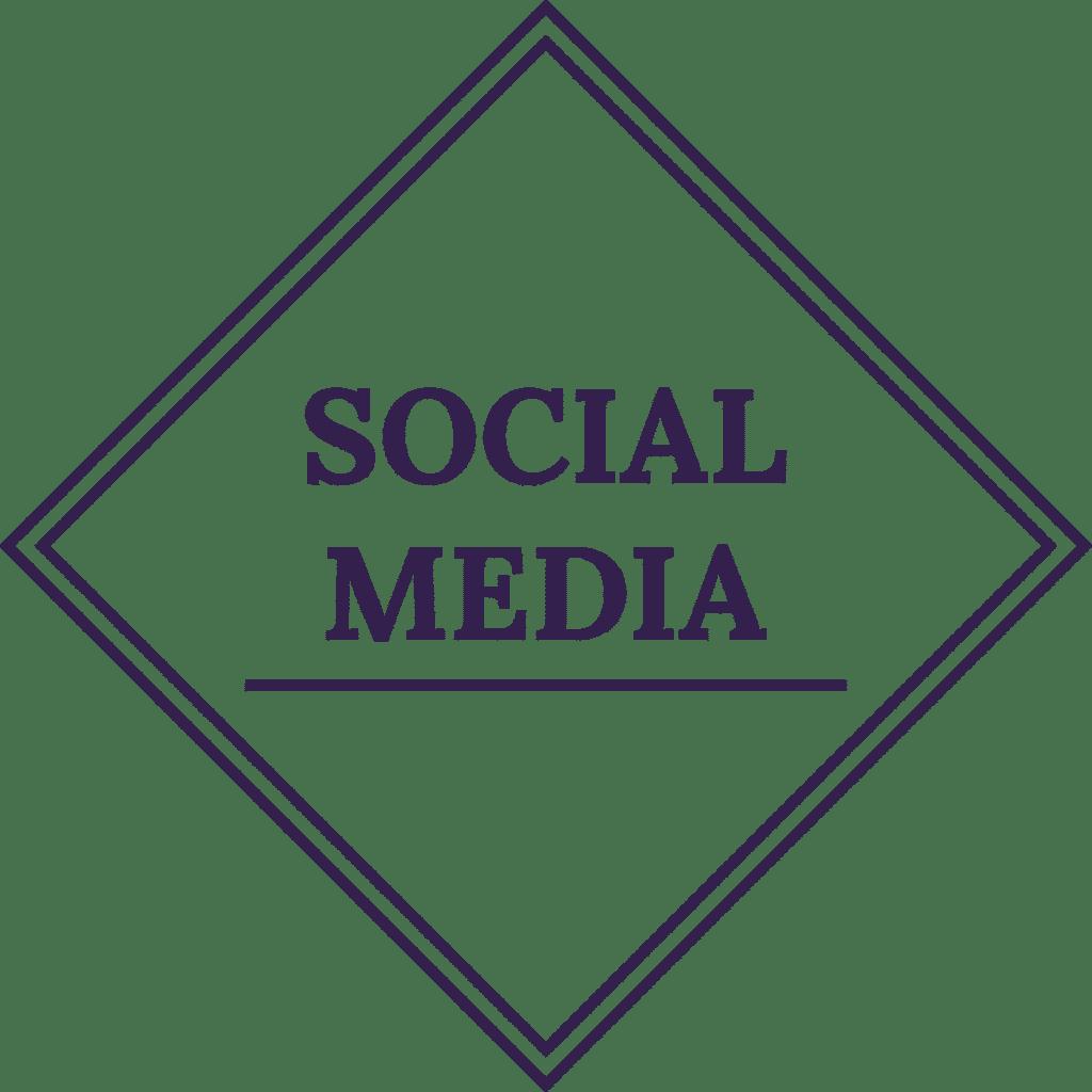 Social Media Company - May Green Marketing